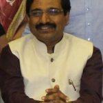 K G Suresh