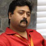 Kumar Badaal