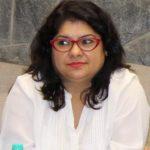 Meeta Gautam