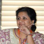 Neena Kumar.