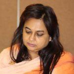 Shivanii Singh