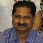 Shri Ram Joshi