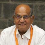 Suresh Srivastavaa