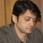 Vijay Jodha